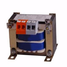 1KVA safety isolating Machine tool control transformer
