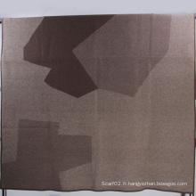 Couverture en cachemire (13-BRHZ1212-2)