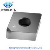 Diamond Cutting Tool PCBN Chipbreaker Insert