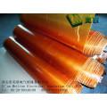 2440 Paño de fibra de vidrio aislante eléctrico (Grado F)