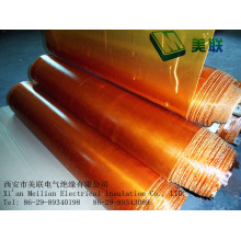 9334 Insulation Electrical Polyimide Impregnating