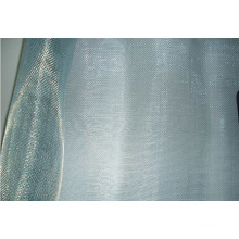 Alambre de aluminio de malla de alambre (XMA03)