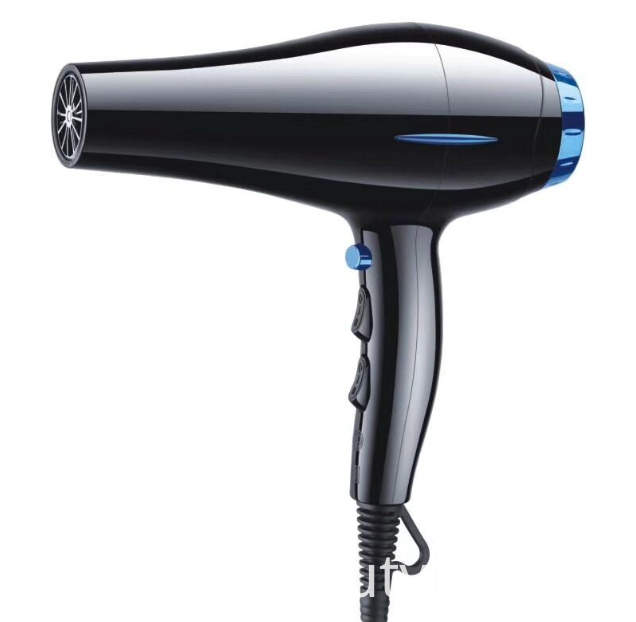 Hair Dryers for Salon