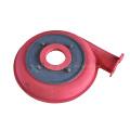 bomba profissional da pasta do projeto para o moinho de bola bomba profissional da pasta do projeto para o moinho de bola