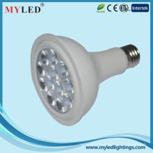 Par30 Par38 LED Spotlight 5w 7w 9w 12w 18w par30 projecteur led 18w par38 led spotlight e27 spot light