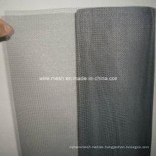 Fiberglass Wire Netting/Fiberglass Mesh Tape/Fiberglass Mesh