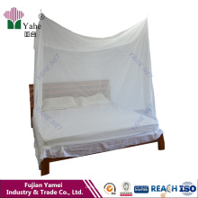 Who Recommended African Deltamethrin Impregnated Long Lasting Mosquito Bed Net