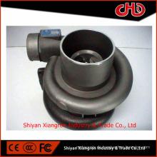 NT855 Diesel Motor T46 Turbolader 3026924