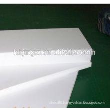 POM Sheet , POM Board , POM Plastic Sheet
