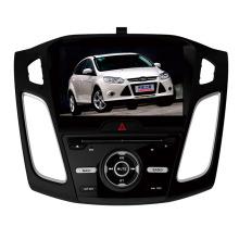Sistema Android de coches de DVD para Ford Focus GPS de navegación