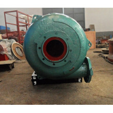 Np-G Gravel and Sand Slurry Pump 6/4 D
