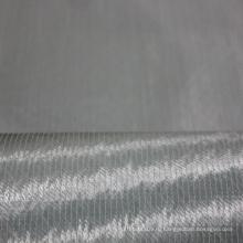 Ткани из стекловолокна, Двойная двуосная ткань, Триаксиальные ткани, Ткани для перемещающихся тканей, Квадраксиальная ткань, Ткани для вставки Fibergalss