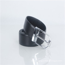 2014 black leather mens belts
