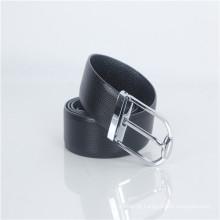Cinturões de couro em couro preto 2014
