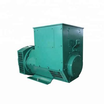 Генератор 250kva Динамо небольшой генератор 2000Вт 200квт генератор постоянного магнита