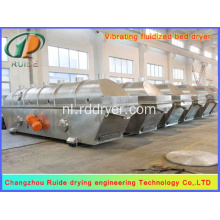 Maleic Anhydride Dryer / Coffee Seeds Droger