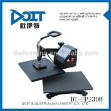 Presse à chauffer Swing Away DT-HP230B