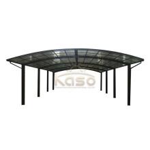 Roof Panel Price Post Aluminum Carport Roofing Material