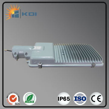 Outdoor IP65 led street light