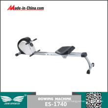Body Trac Small Stationary Rowing Machine for Sale