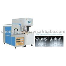 Verkauf Stretch-Blasformmaschine