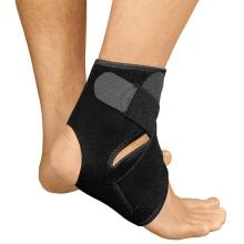 Comfortable Neoprene Sports Ankle Brace Support