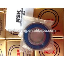 High speed angular contact ball bearing 7219 B TVP with high quality