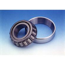 Rolamento de rolos cônicos 30205