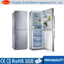 Double Door Frost Free Combi fridge Refrigerator