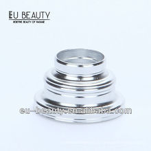 Компоненты частей плеча 13mm алюминиевые