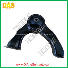 Engine Rubber Mounting Mn-101572 Used for Mitsubishi Lancer