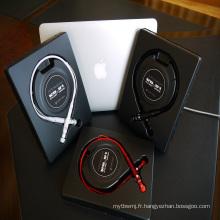 Écouteur Bluetooth étanche