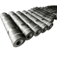 RP 350mm Graphite Electrode for Sale Global Prices