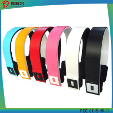 Wireless Bluetooth Headsets earphone headphone