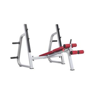 Gym Fitness Workout Machine weigert Bench Press