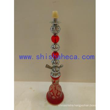 Jefferson Style Top Quality Nargile Smoking Pipe Shisha Hookah
