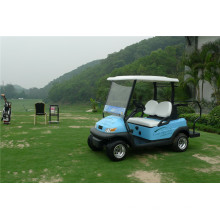 Best Quality Club Car Electric Vehicle From China