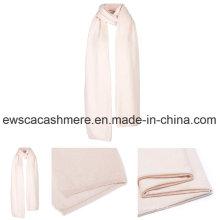 Свежий Стиль женская сплошной Цвет шарф