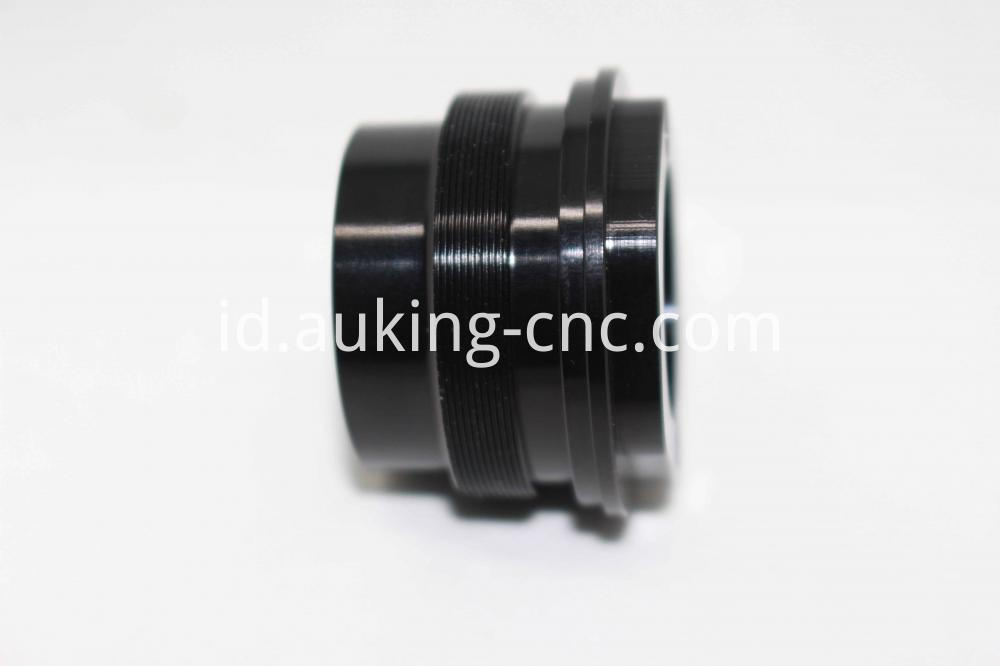 Mtb Cartridge Seal Head