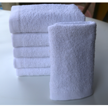 Disposable Wholesale Cleaning Bath Towels