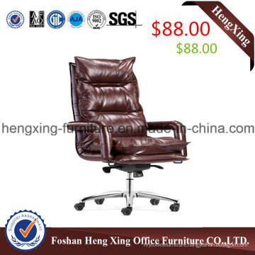 $65 High Back Leather Office Executive Chair (HX-5A8068)