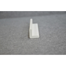 Uv-Proof PVC Foam  Base Cap Sheet