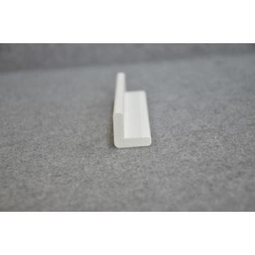 Uv-Proof PVC Foam  Base Cap Sheet