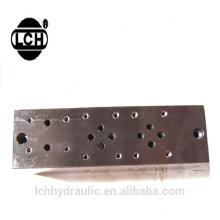 produtos de taiwan online colector hidráulico