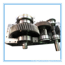 Precision/ Automotive Gear, Kinds of Vehicle Transmission Gear and Shaft