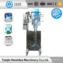 Упаковочное оборудование для молочного чая ND-F398