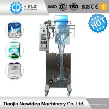 Máquina de embalaje automática de polvo de harina ND-F398