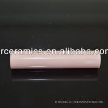 Reactor ceramico 99.7%