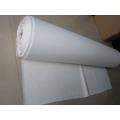 Резиновая ткань, Резиновая ткань, Резиновый материал (hbruf-3)