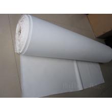 Pano de borracha, tecido de borracha, material de borracha (hbruf-3)
